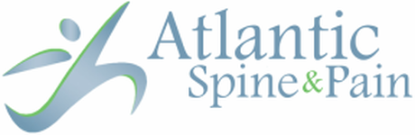 Atlantic Spine & Pain
